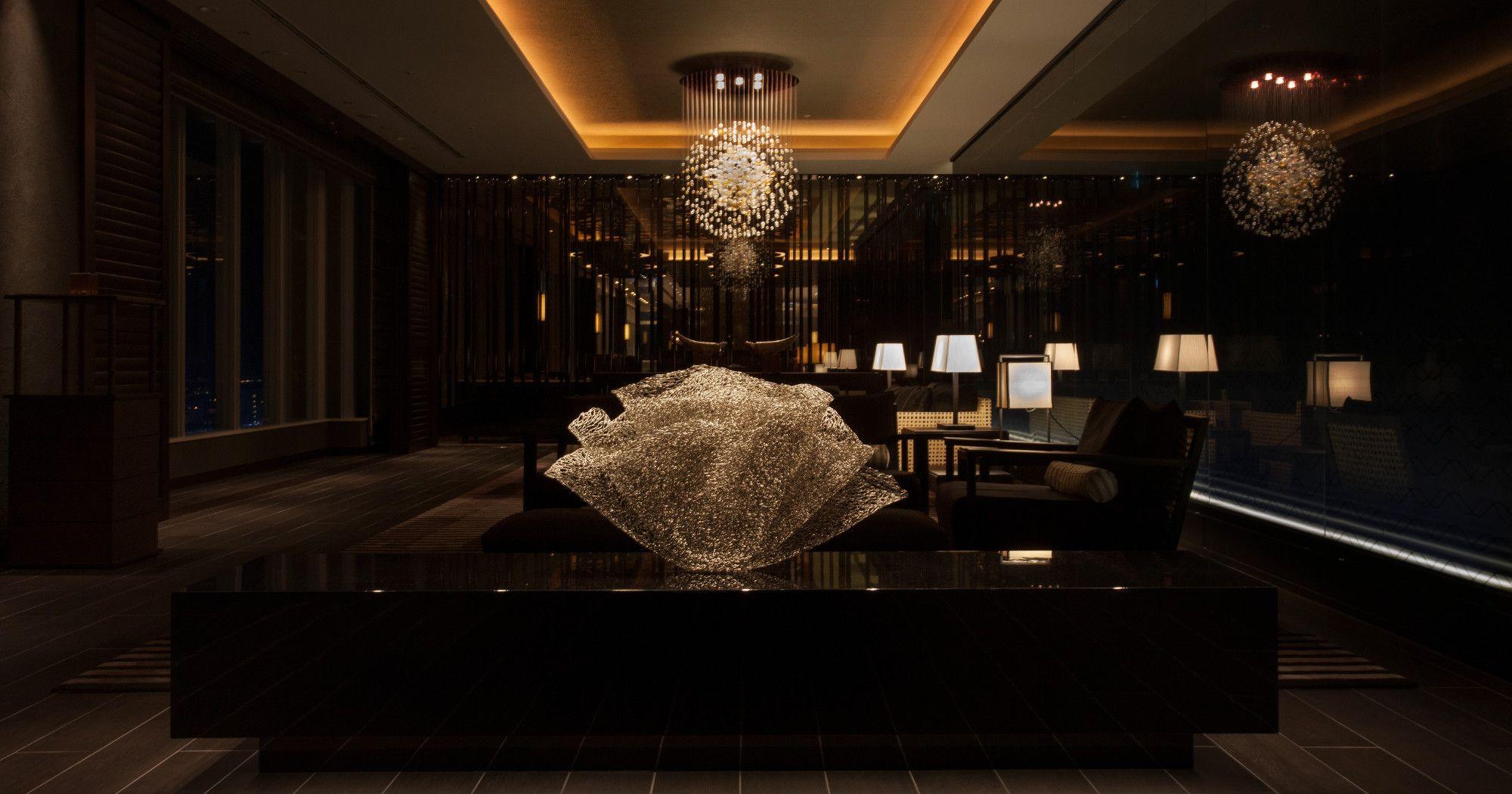 丽嘉皇家酒店GRAN冲绳
