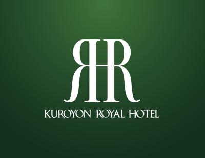 Kuroyon Royal Hotel