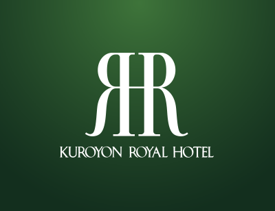 Kuroyon Royal Hotel