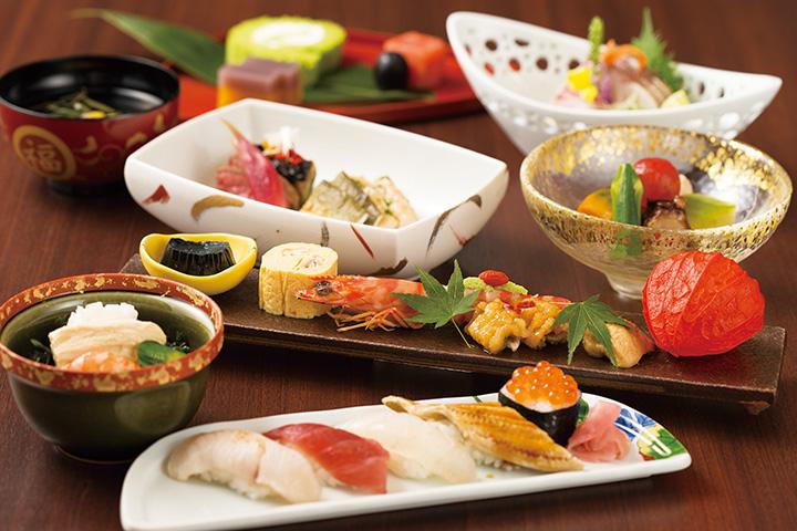 RIHGA Dinning and Bar 지코