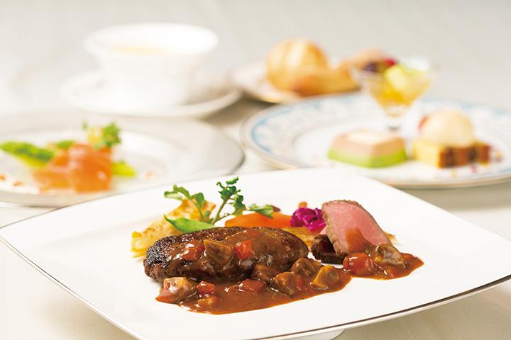 RIHGA Dinning and Bar Jikou