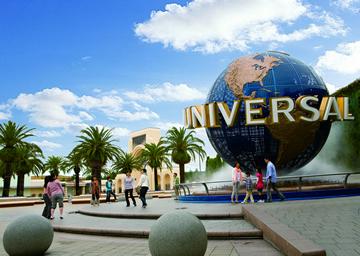 Universal Studios Japan ®