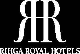 RIHGA Royal Hotels