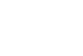 RIHGA Royal Hotels