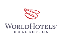 WORLD HOTELS