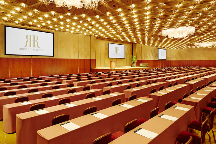 Korin - Classroom Style