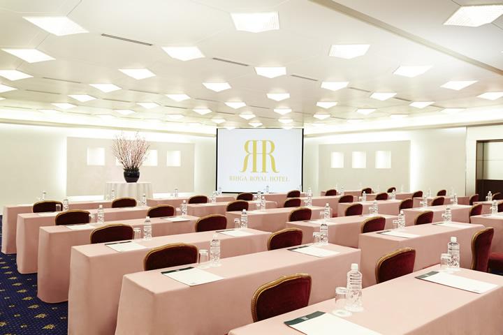 Katsura - Classroom Style